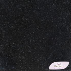 1 shanxi black gepolijst