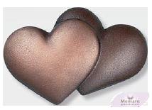 20484 grafmonument bronzen harten
