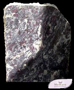 amadeus grafsteen toonzaal den haag E 99500