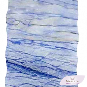 azul macauba grafsteen