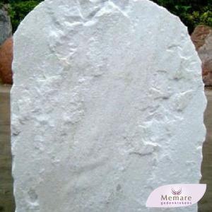 bianco cristal wit 2