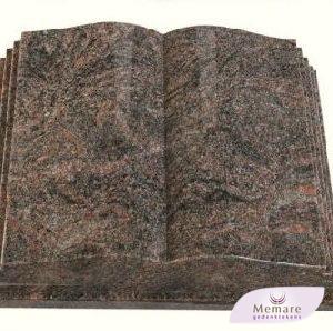 boek van himalaya graniet