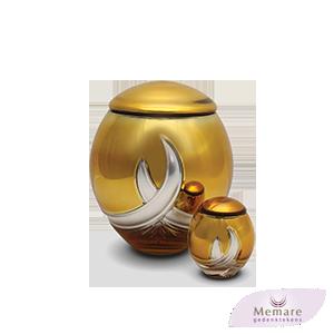 crystal urn 2
