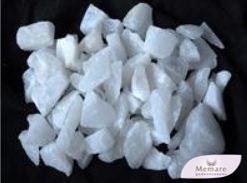 edelsplit bergkristal