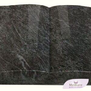 granieten boeken 2