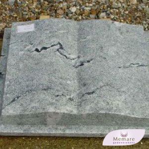 granieten boeken 3