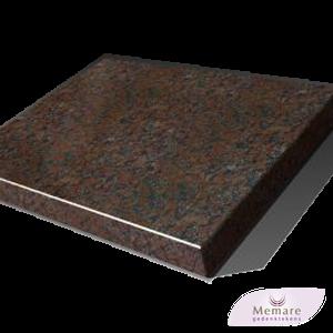 granieten zerk in al onze granietkleuren snel leverbaar