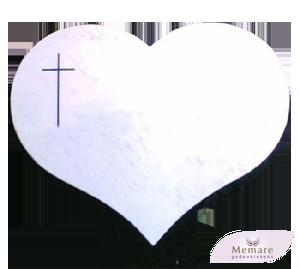 hart van marmer
