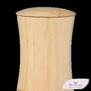 houten sierurn2