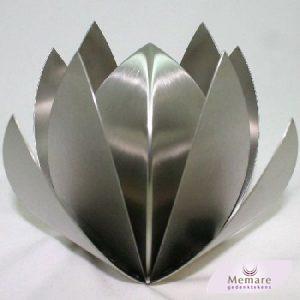 lotus sierurn voor binnen en buiten