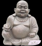 urn boeddha 200021 small