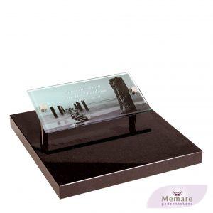 urnengrafmetglas13