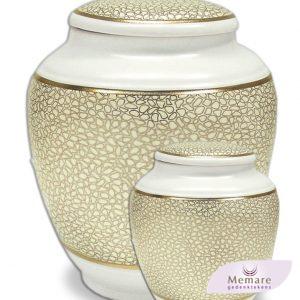 8220classica8221 urn