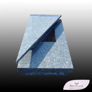 granieten zerk grafstenen grafmonument