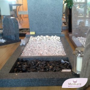 golfkopmodel gezoet impala graniet