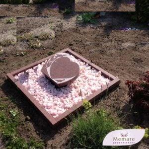 granieten gedenkteken