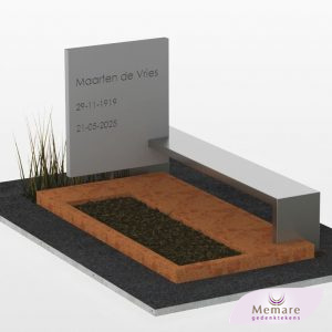 exclusief monument
