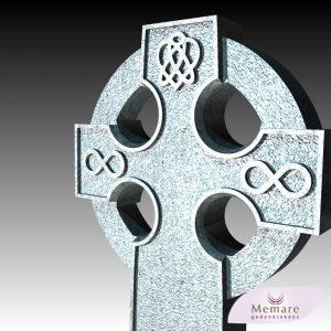 voorbeeld keltisch kruis 2