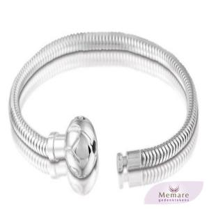 armband zilver 3
